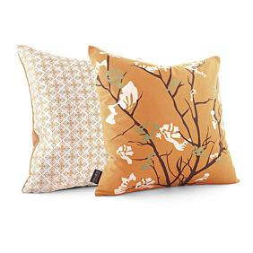 Ailanthus in Sunshine Pillow
