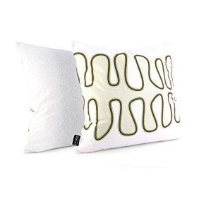 Kelp in Moss Pillow