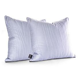 Madera in Artic Sky  Studio Pillow