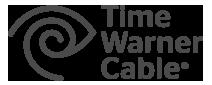 TimeWarner-Logo_grey