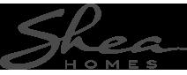 SheaHomes-Logo_grey
