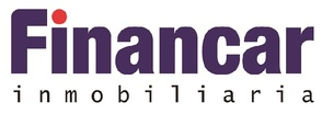 Logo_financar_2