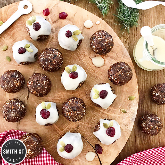 christmas-pudding-balls