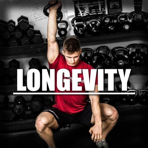 AH1longevity