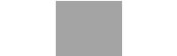 sponsor-logo21