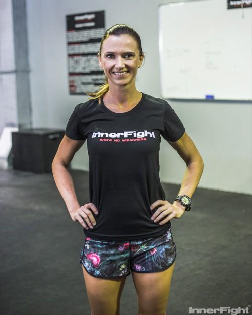 Zuzana Laukova