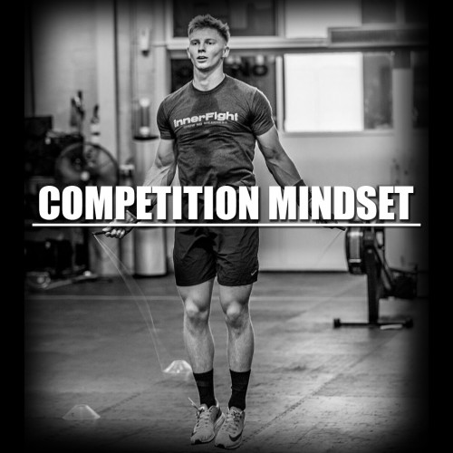 Competition Mindset