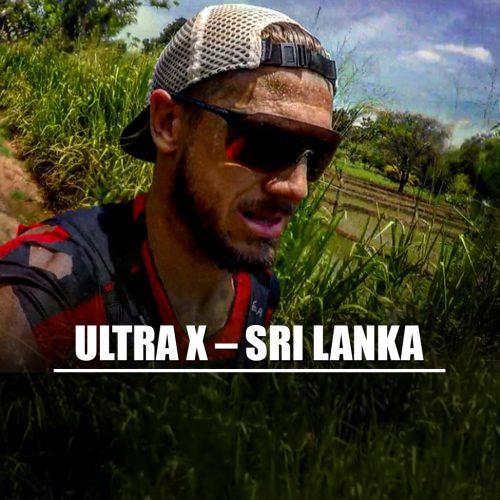 Ultra X – Sri Lanka