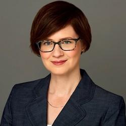 Susanne althoff 72 dpi %28credit joel benjamin%29 crop