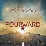Inohs Sivad Fourward Cover Art