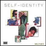 Selfmeyi Self Identity Cover