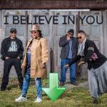 Overcome-I-Believe-In-You