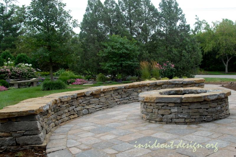 Natural Stone Lexington Ky