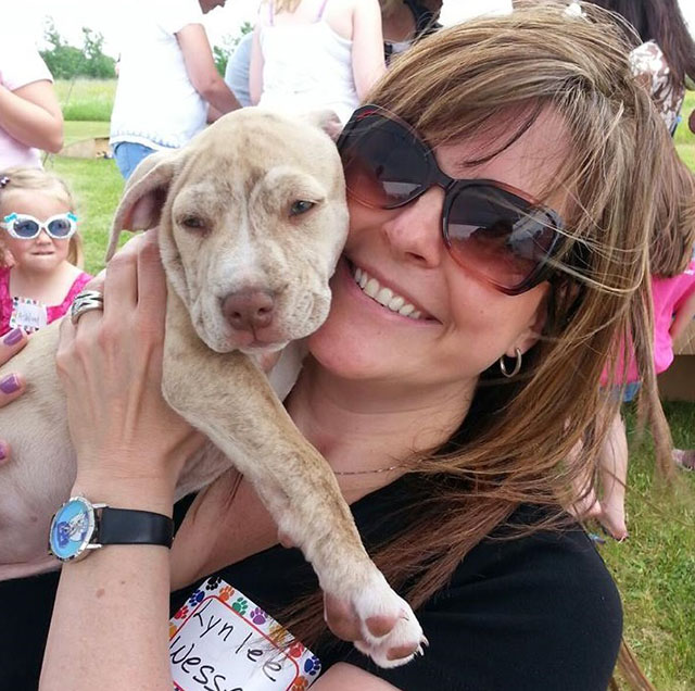 These Are The 10 Most Pet Friendly Chicago Suburbs