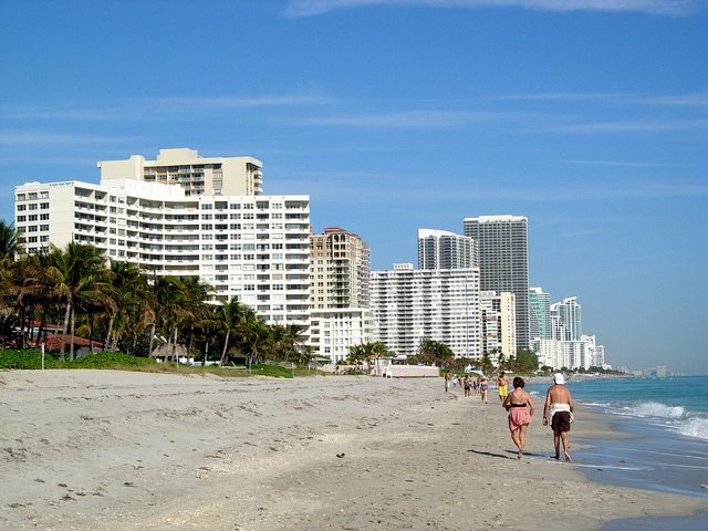 These Are The 10 Most Affordable Cities Near Miami Movoto