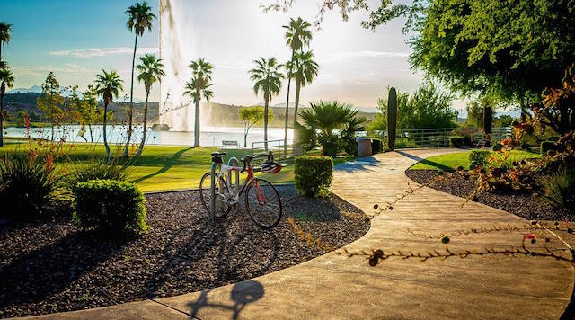 These Are The 10 Best Phoenix Suburbs Movoto