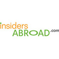Insiders Abroad