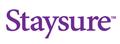 Staysure Travel Insurance