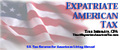 Expatriate American Tax