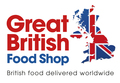 Great British Food Shop