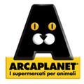 Arcaplanet Aprilia