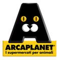 Arcaplanet Aosta