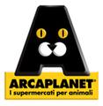 Arcaplanet  Milano - via Novara
