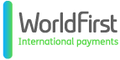 World First International Payments