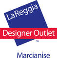 McArthurGlen La Reggia Designer Outlet