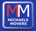 Michaels Movers
