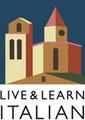 Live and Learn Italian