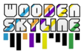 Woodenskyline Music