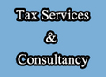 Tax Services & Consultancy