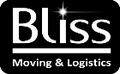 Bliss Moving and Logistics