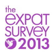 The Expat Survey 2013