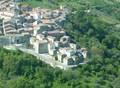 Borgo delle Fonti