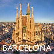 Barcelona Card for big savings in the city!