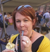 Expat Spotlight: Heather's Top 3 Tips for Italy