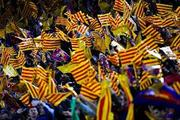 The Catalan Independence Question - A very personal take from an Insider Abroad