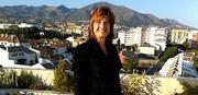 Costa Women - Networking and socialising for women all over Spain