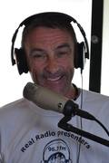 No Ordinary Expat: Dave Bull - Breakfast Show DJ on Real Radio International and much more