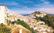 Tax tips for US expats living in Spain