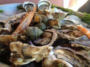 Bouzigues: An Oyster-Lover's Paradise