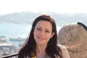 Expat Spotlight: Lillian's Top 3 Tips for France