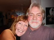 No Ordinary Expats: Jim Barry and Jan Cave Barry, the 'Man of Action' and the 'Woman of Faith'