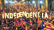 The Case for Catalan Independence