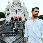 Expat Spotlight: Matt's Top 3 Tips for Paris