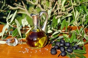The many health benefits of olive oil