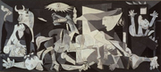 Guernica 80 years on