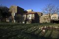 Azienda Agricola Le Tore